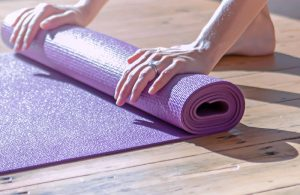 Pilates Classes | Hertfordshire